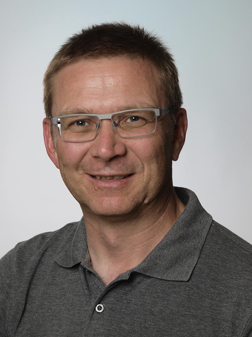 Michael Hippe, Seminarleiter